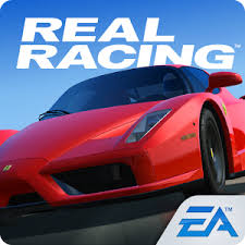 real racing 3 apk data real racing 3 mod apk data unlimited money all about android