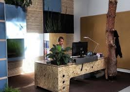 bureau en osb mooi bureau uit osb design woods