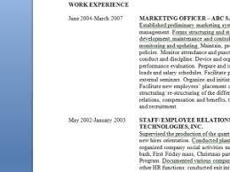 Resume Service Crew Resume Example Jollibee Resume Ixiplay Free Resume Samples