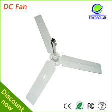 Ceiling Fan Manufacturers Solar Powered Ceiling Fan Solar Powered Ceiling Fan Suppliers And