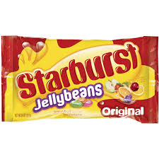 where to buy jelly beans starburst original jellybeans candy 14 ounce bag