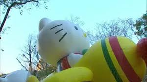 when is thanksgiving day parade macys thanksgiving day parade abc7ny com