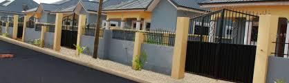 houses for sale in tema meqasa