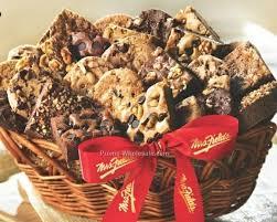 cookie baskets cookie basket house cookies