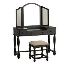 Bedroom Vanity Sets Bedroom Furniture Curacao