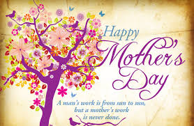100 mother s day card message mother s day card message