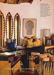 African Inspired Home Decor Afro Chic Designs Latest African Fashion Clothing And Accessories