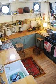 kitchen kitchen design ideas 2016 very small kitchen layouts