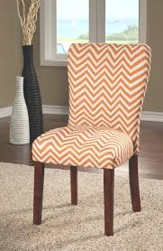 Fabric For Dining Chair Seats Dining Chairs Dining Chair Fabric Protector Dining Chair Seat