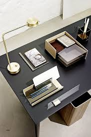 accessoires de bureau originaux bureau accessoires de bureau originaux awesome accessoires de