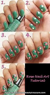 nail design ideas using tape another heaven nails design 2016
