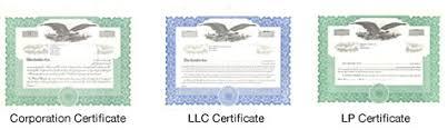 doc 784598 blank share certificates u2013 stock certificatesllc