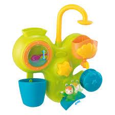 siege bebe cotoons cotoons aquafun smoby king jouet activités d éveil smoby jeux