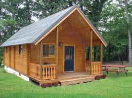 Small Cabin Home 37 Best Cabins Images On Pinterest Log Cabins Cozy Cabin And