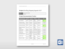free project management tools and templates project templates guru