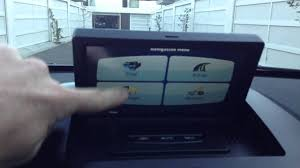 lexus for sale sydney gumtree 2005 bmw x3 3 0i sport awd wagon bki78g bcc youtube