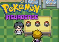 pokemon fan games online pokemon trading card game online major updates trailer the latest