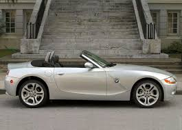 bmw z4 side auto exterior pinterest bmw z4 bmw and cars