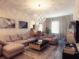 Modern Comfortable Sofa 15 Most Comfortable Couches Most Comfortable Couch 1000 Ideas