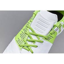 s quantum boots s football boots concave quantum sg white lime ikvzsix