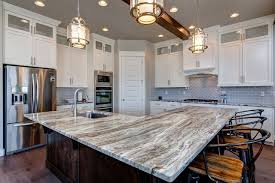 creating your dream kitchen in 5 easy steps u2013 highland homes