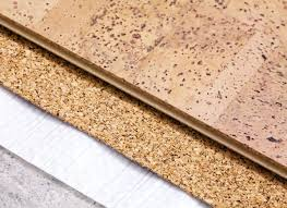 Cork Floors Pros And Cons by Installing Cork Floors Woodfloordoctor Com