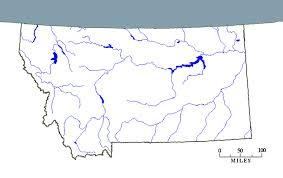 Montana rivers images File montana rivers and lakes jpg wikimedia commons jpg