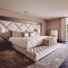 Luxurious Bed Frames Buying The Luxury Beds Blogbeen
