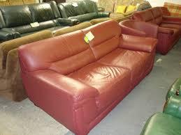 troc canapé salle a manger le troc toulouse letroc depot vente meubles
