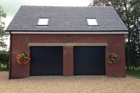 Convert 2 Car Garage Into Living Space by Home Design Garage Conversion Ideas Cost Of Garage Conversion