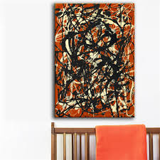 paintings for home decor cuadros 2016 top fashion sale wall art large paintings for home