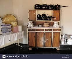 kitchen in rural area stock photos u0026 kitchen in rural area stock