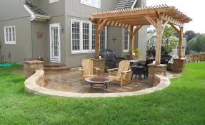 pergola awesome pergola ideas patio awesome deck pergola awesome
