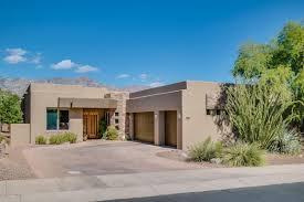 catalina foothills homes for sale 400000 to 500000 tucson 7561 e placita ventana hayes tucson az 85750