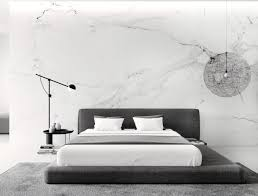 bedroom elementary simplistic bedroom design image