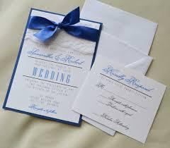 where to print wedding invitations cheap invitation printing linksof london us
