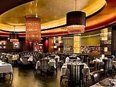 Casino Buffet Biloxi by Biloxi Casino Buffets