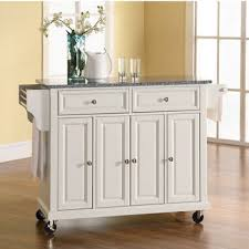 crosley furniture kitchen cart crosley furniture kitchen islands carts shop crosley islands