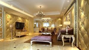 wohnzimmer luxus wohnzimmer neu gestalten wohnzimmer planen luxus wohnzimmer über