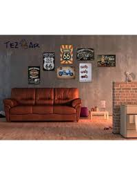 wall decor for home bar retro poster vintage for home bar pub wall decor 20x30cm tezkarshop