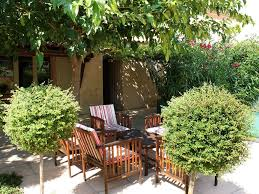 chambre de commerce salon de provence coquette maison en provence avec piscine privative et jardin