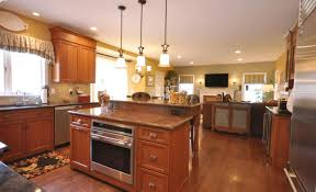 kitchen island with storage and seating kitchen cool kitchen islands with storage and seating awesome cool