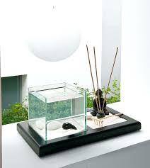 deco chambre bouddha deco chambre bouddha aquarium biorb deco chambre bouddhiste