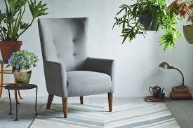 West Elm Armchair Suzanne Fletcher Blog Interesting News From Suzanne Fletcher