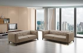 modern sofa set designs