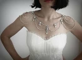 necklace for shoulders necklace efrat davidsohn אפרת דוידסון