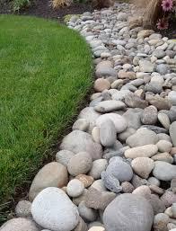 Garden Rocks Cozy Design Decorative Garden Rocks Buy Landscaping Outdoor Goods