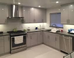 100 kitchen furniture nj kitchen cabinets in fairfield nj