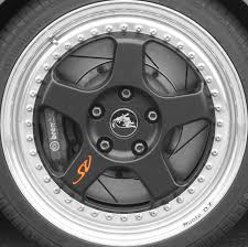 wheels lamborghini diablo file lamborghini diablo sv wheel flickr exfordy jpg
