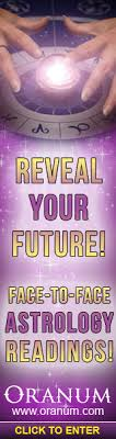 numerology reading free birthday card numerology get your free reading